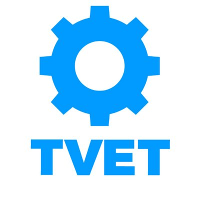 TVET on the move